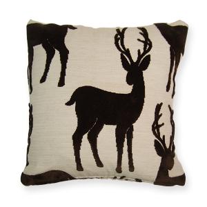 cushion-046